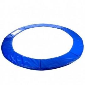 Sportmann Protectie arcuri pentru trambulina 366 cm