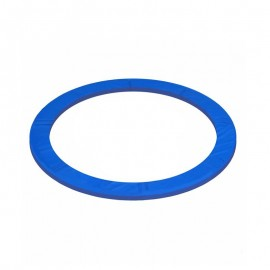 SPORTMANN Protectie Arcuri pentru Trambulina 244 cm L64B