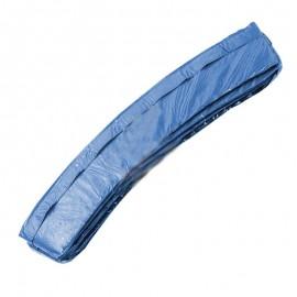 SPORTMANN Protectie Arcuri pentru Trambulina 430 cm L64C