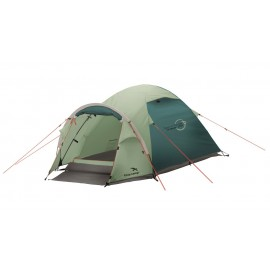 Easy Camp cort Quasar 300 - 3 persoane