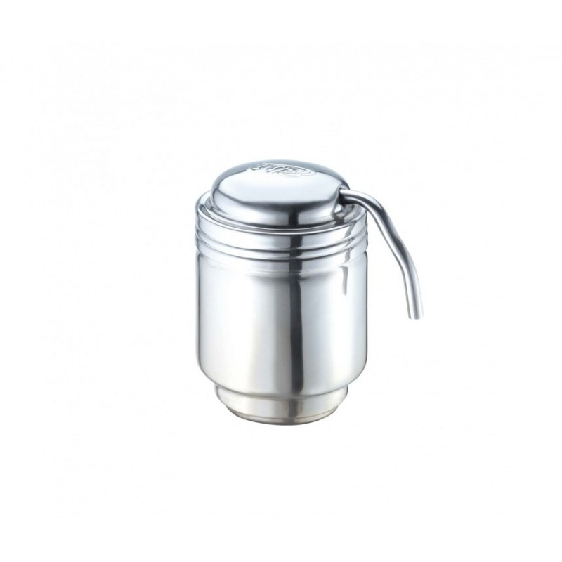 Esbit cafetiera inox outdoor