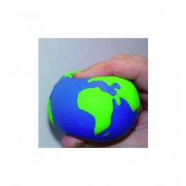 Alexer minge antistres globus