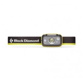 Black Diamond frontala spot 325 lumeni