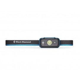 Black Diamond frontala spot lite160