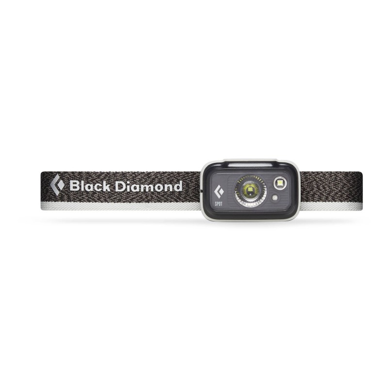 Frontala black diamond spot 325