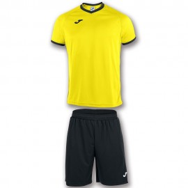 echipament fotbal joma academy
