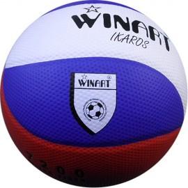 Winner minge volei winart ikaros vc-7200 - competitie
