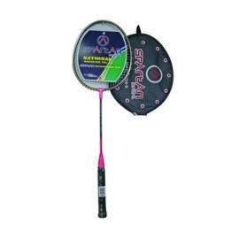 Spartan sport racheta badminton drop shot