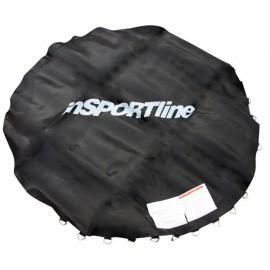 inSPORTline Suprafata de sarit pentru trambulina 122 cm