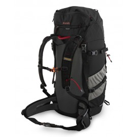 Rucsac pinguin walker 50 2020-black