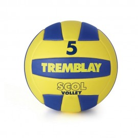 Tremblay minge volei soft nr. 5