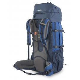 Rucsac pinguin explorer 100l 2020-navy
