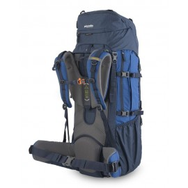 Rucsac pinguin explorer 75 2020-navy