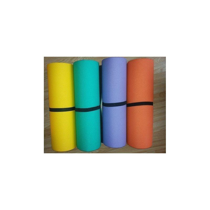 Saltea aerobic / fitness 10 mm