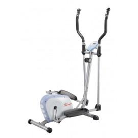 Spartan sport bicicleta eliptica basic