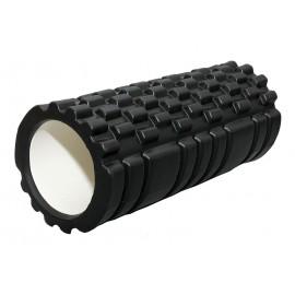 Effea sport cilindru pentru masaj / yoga