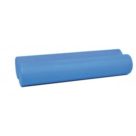 Spartan sport cilindru pilates / yoga