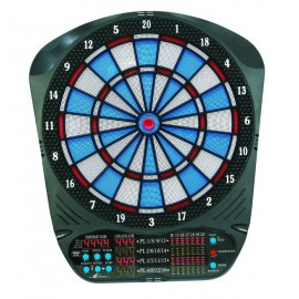 Spartan sport darts electronic ammo