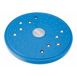 Spartan sport disc (twister) masaj