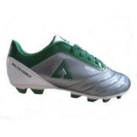ghete fotbal tt brute force grey