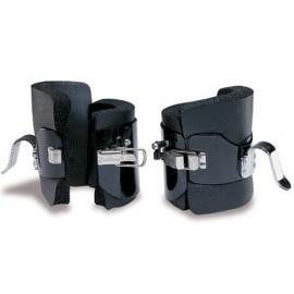 Insportline ghete gravitationale / inversion boots