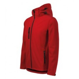 Adler jacheta softshell de barbati performance
