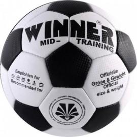 Winner minge fotbal w. mid training