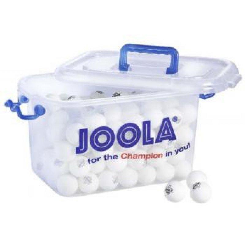 Joola mingi tenis de masa joola training
