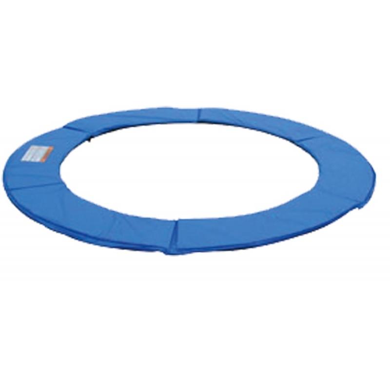 protectie pentru arcuri trambulina