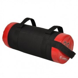 Tremblay sac nisip fitness insportline 20 kg