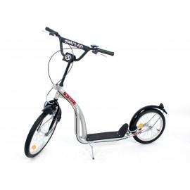 "Spartan sport trotineta scooter 20""/16"""