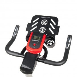 SPORTMANN Bicicleta Indoor Cycling Togos