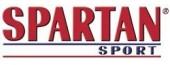 Spartan Sport