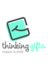 Thinking Gifts
