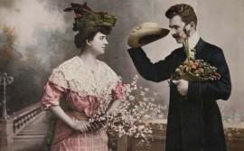Ce s-a intamplat cu romantismul?